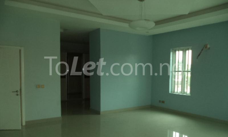 5 bedroom House for sale  Off Sobo Arobiodu Street Ikeja G.R.A Ikeja Lagos - 9