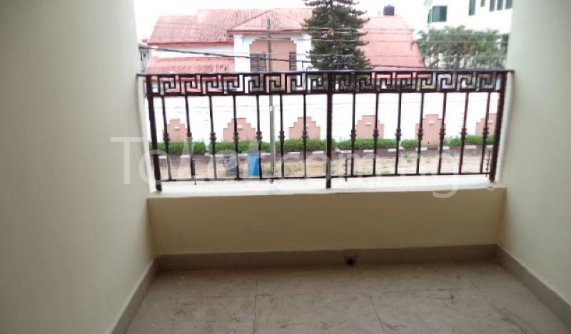 5 bedroom House for sale  Off Sobo Arobiodu Street Ikeja G.R.A Ikeja Lagos - 4