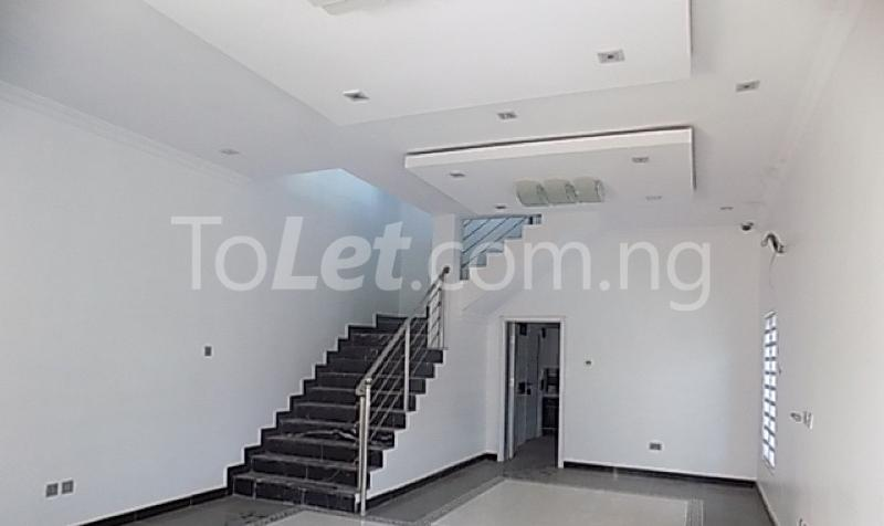 4 bedroom House for rent - Allen Avenue Ikeja Lagos - 3
