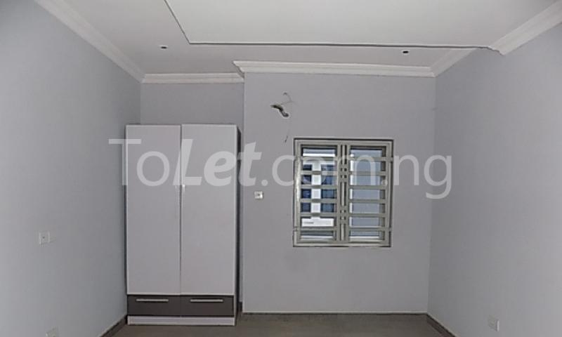 4 bedroom House for rent - Allen Avenue Ikeja Lagos - 5