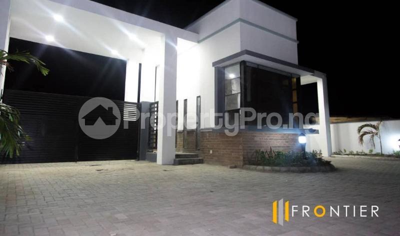 Residential Land Land for sale By Beachwood Estate,  Bogije Sangotedo Lagos - 27