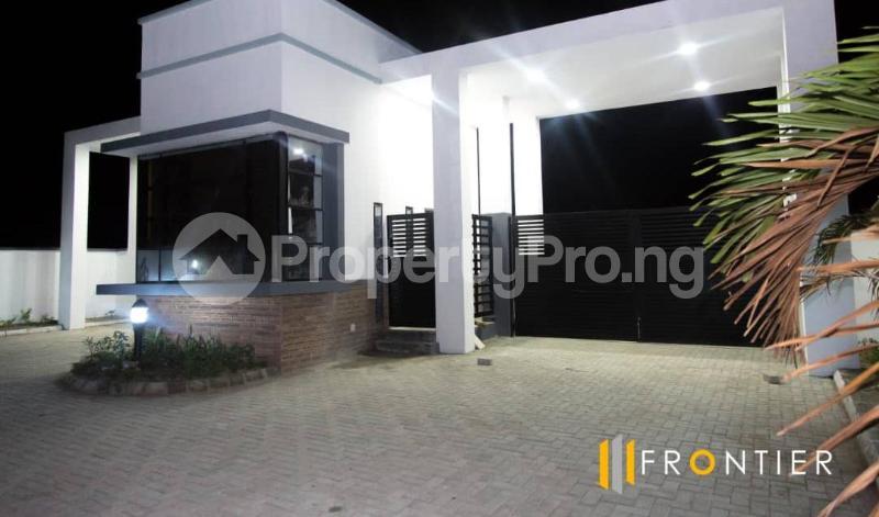 Residential Land Land for sale By Beachwood Estate,  Bogije Sangotedo Lagos - 16