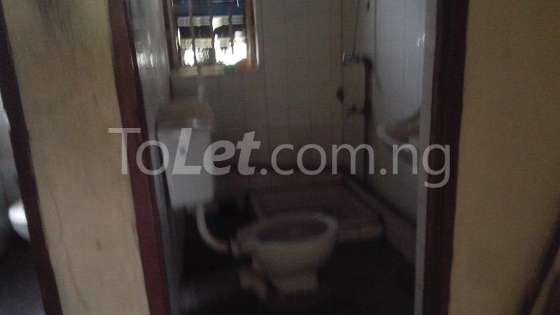 3 bedroom Flat / Apartment for rent Akowonjo Akowonjo Alimosho Lagos - 1