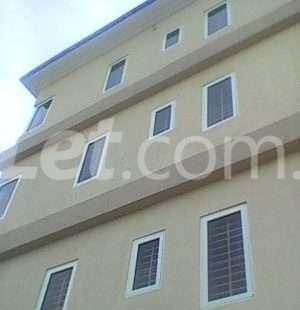 2 bedroom Flat / Apartment for sale gbagada, Shomolu Lagos - 0