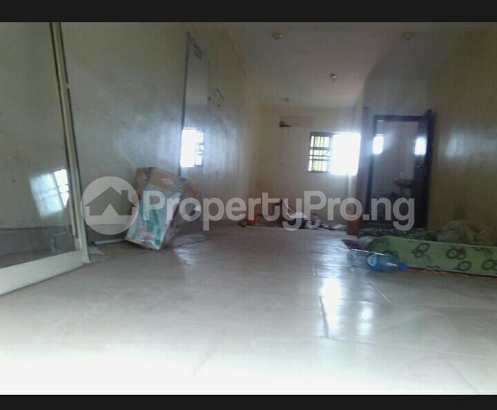 Warehouse Commercial Property for rent Kosoko road Ojodu Lagos - 0