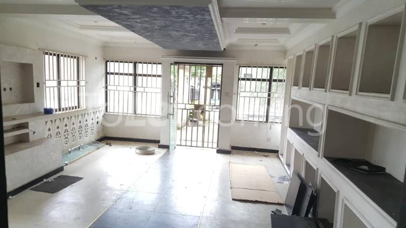 Office Space Commercial Property for rent ---- Ikoyi S.W Ikoyi Lagos - 2