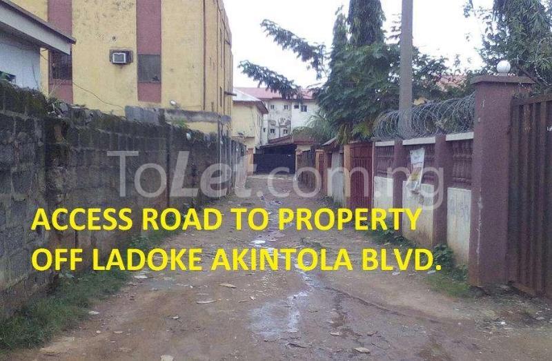House for sale Kubwa, Abuja Garki 2 Abuja - 6