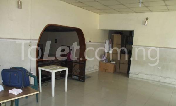 4 bedroom Detached Bungalow House for sale Kwara Quarters; Behind World Oil Filling Station, Ibafo Obafemi Owode Ogun - 5