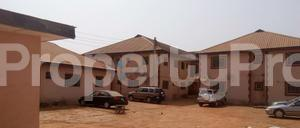 3 bedroom Blocks of Flats House for sale . Akure Ondo - 5