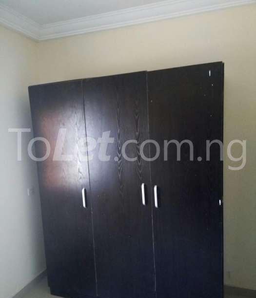 3 bedroom Flat / Apartment for rent Katampe, Abuja Katampe Main Abuja - 3