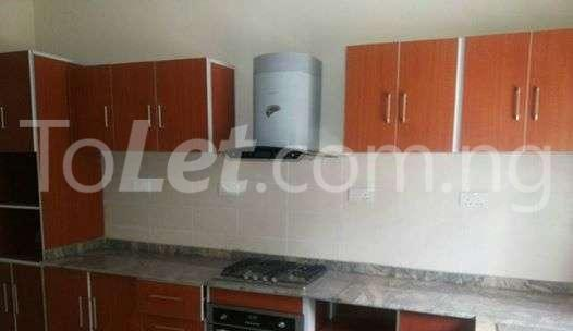 Commercial Property for sale Wuse, Abuja Wuse 1 Abuja - 2