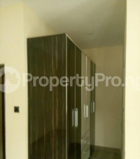 3 bedroom Flat / Apartment for rent Off Macpherson Road MacPherson Ikoyi Lagos - 5
