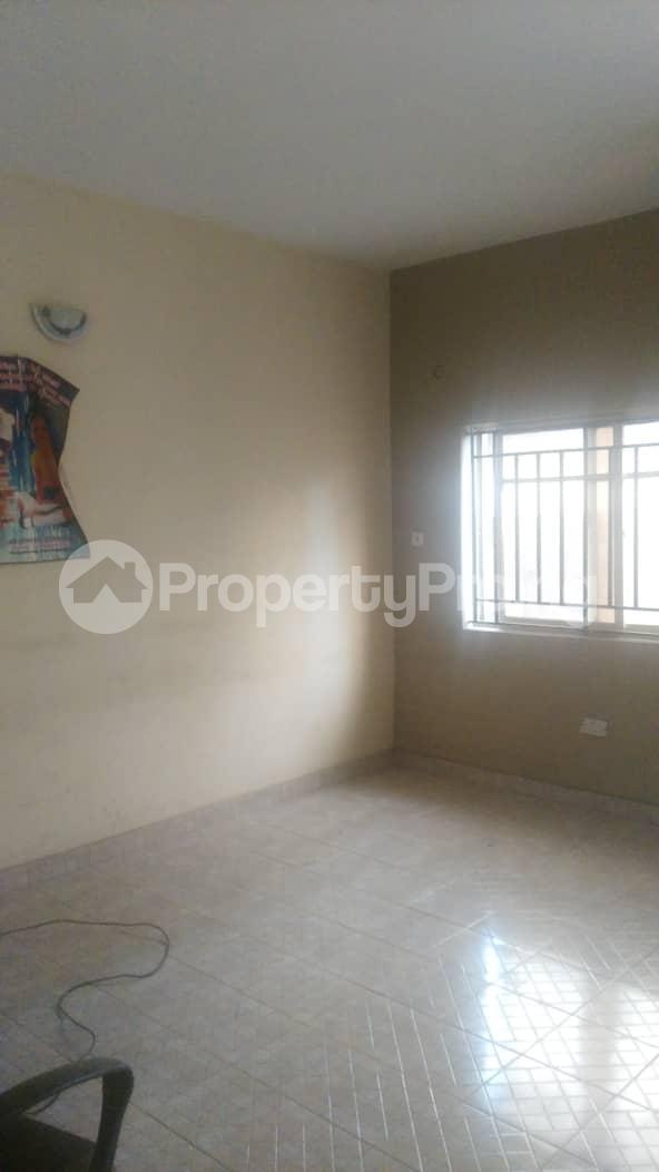 3 bedroom Boys Quarters Flat / Apartment for rent Mogodo phase 1 Magodo Kosofe/Ikosi Lagos - 2