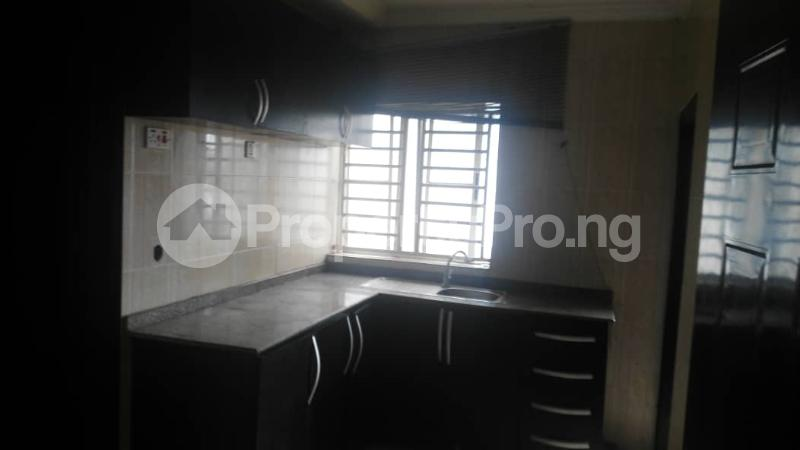 3 bedroom Boys Quarters Flat / Apartment for rent Mogodo phase 1 Magodo Kosofe/Ikosi Lagos - 9