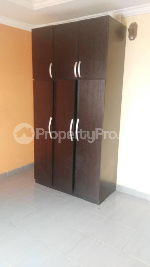 3 bedroom Boys Quarters Flat / Apartment for rent Mogodo phase 1 Magodo Kosofe/Ikosi Lagos - 4