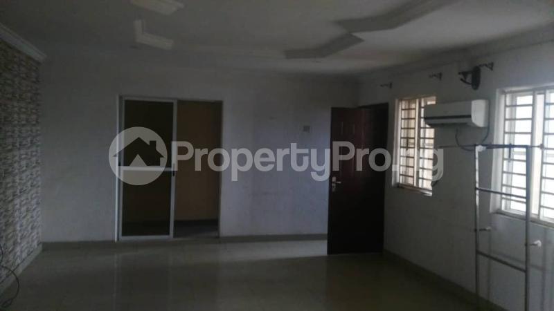 3 bedroom Boys Quarters Flat / Apartment for rent Mogodo phase 1 Magodo Kosofe/Ikosi Lagos - 7