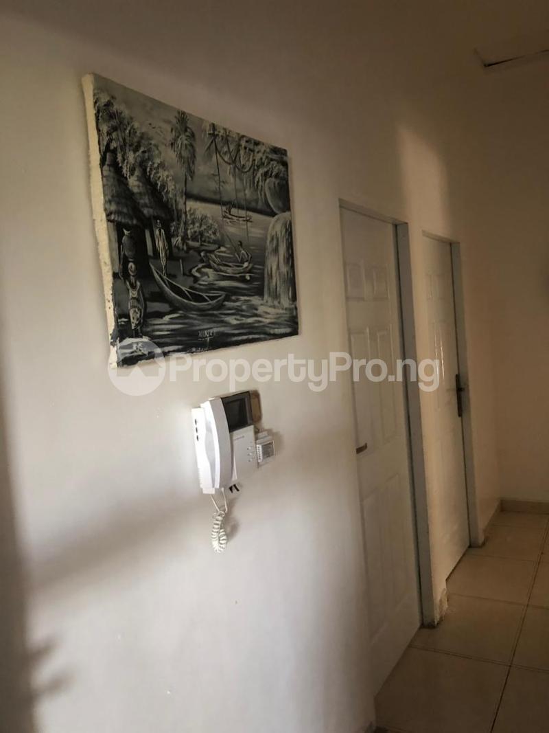 3 bedroom Detached Bungalow House for sale Divine homes Thomas Estate Ajah Lekki Lagos.  Lekki Phase 2 Lekki Lagos - 3