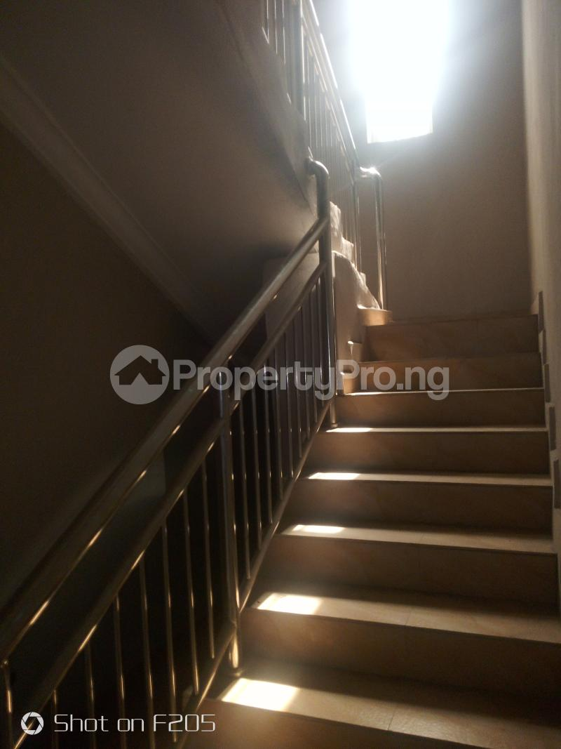 3 bedroom Flat / Apartment for rent Lake view estatet phase1 Amuwo Odofin Lagos - 7