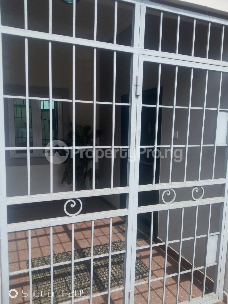 3 bedroom Flat / Apartment for rent Lake view estatet phase1 Amuwo Odofin Lagos - 10