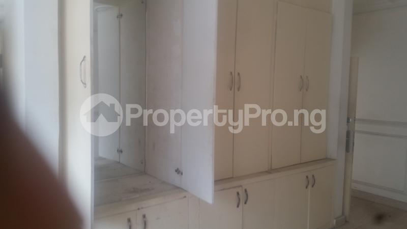 3 bedroom Flat / Apartment for rent sanusi fafunwa VI Sanusi Fafunwa Victoria Island Lagos - 7