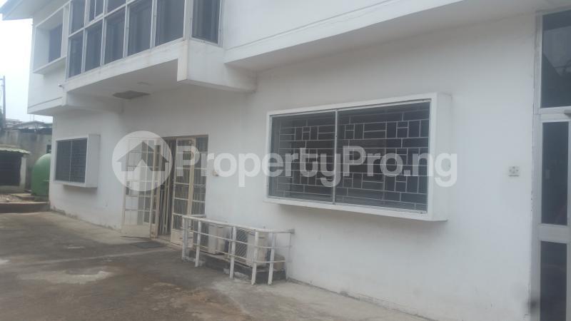 3 bedroom Flat / Apartment for rent sanusi fafunwa VI Sanusi Fafunwa Victoria Island Lagos - 2