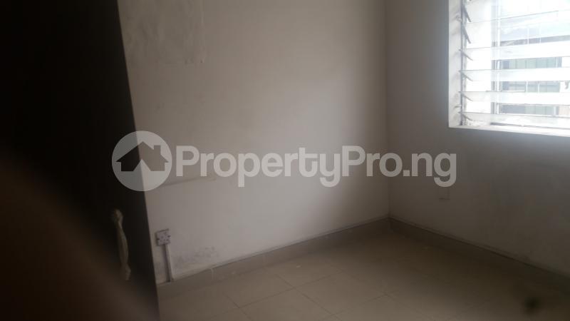 3 bedroom Flat / Apartment for rent sanusi fafunwa VI Sanusi Fafunwa Victoria Island Lagos - 4