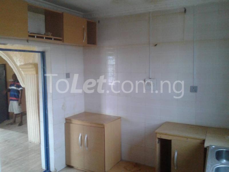 3 bedroom House for sale Akala way Oyo - 6