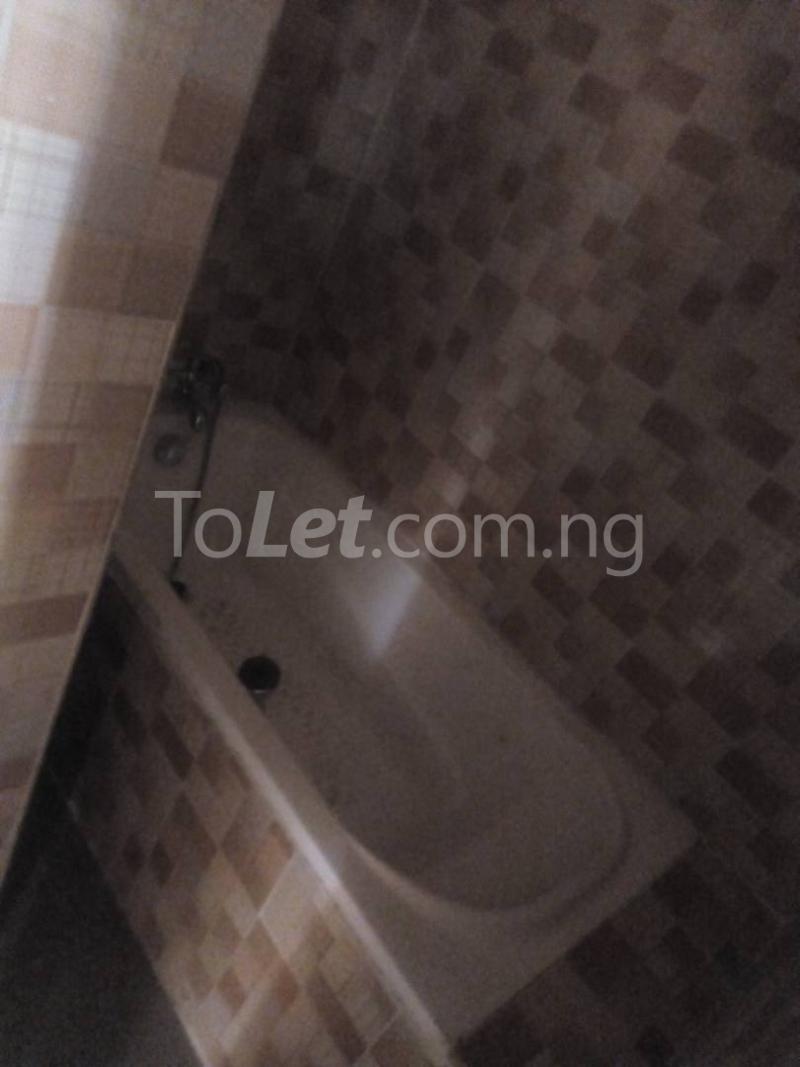 3 bedroom Flat / Apartment for rent Akala Way  Akobo Ibadan Oyo - 5