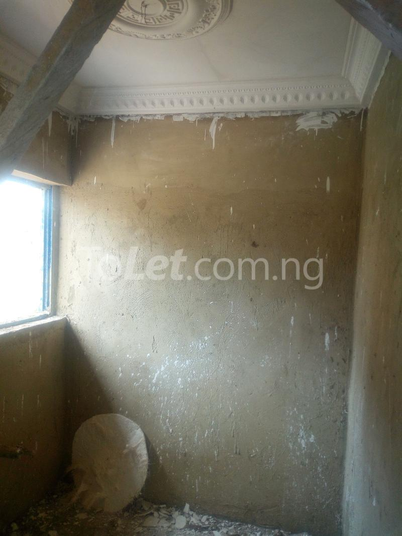 3 bedroom Flat / Apartment for sale Akuru, Elebu Akala Express Ibadan Oyo - 4