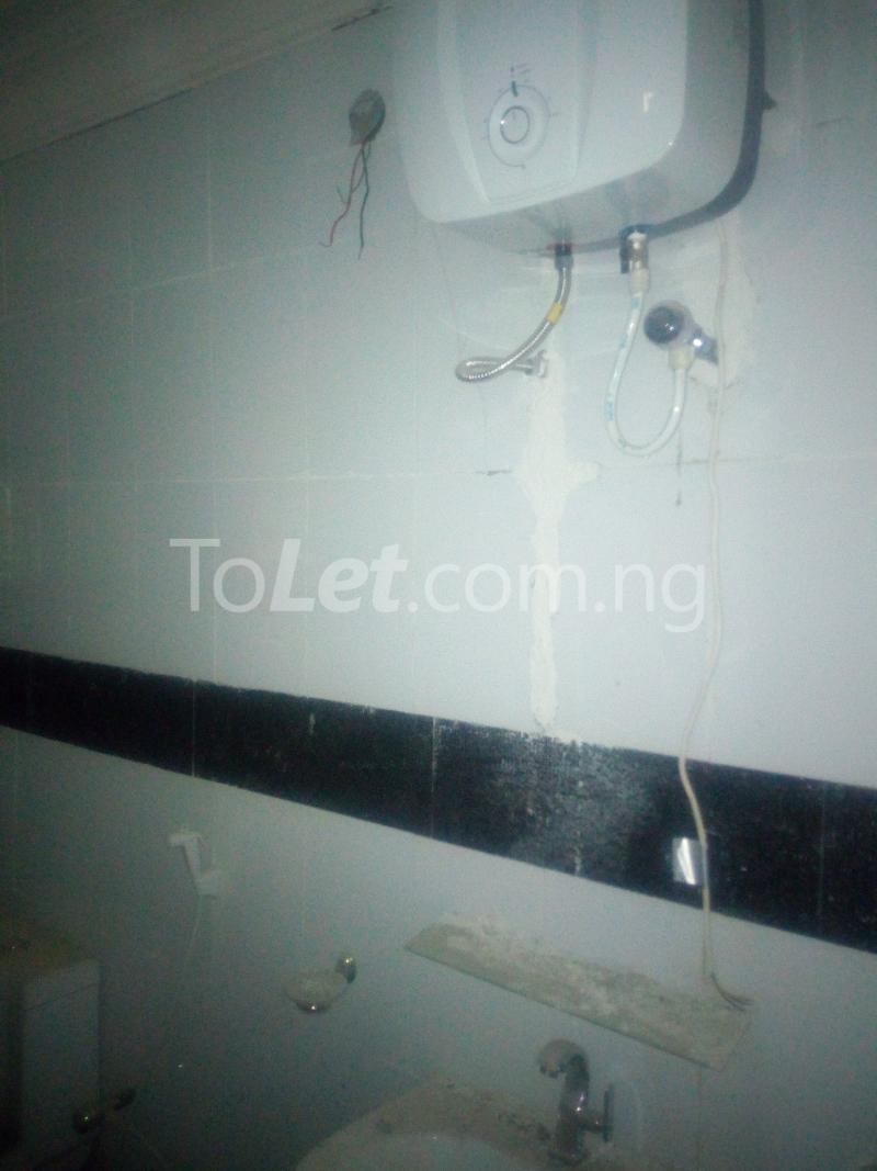 3 bedroom Flat / Apartment for sale Akala Express Ibadan Oyo - 4