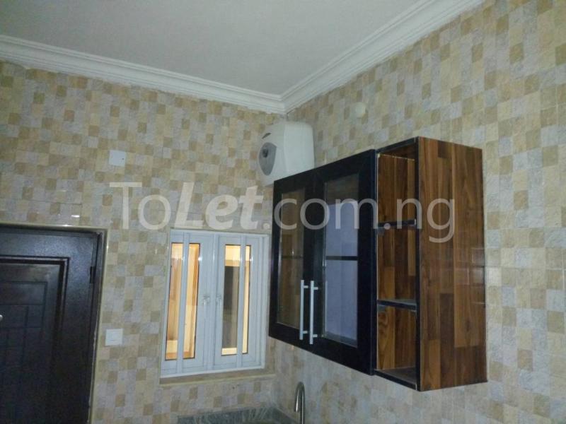 3 bedroom House for sale Aerodrome Gra Samonda Ibadan Oyo - 9