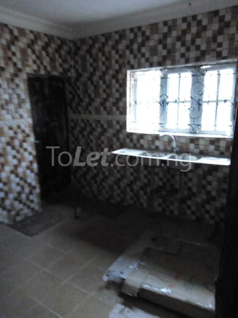 3 bedroom Flat / Apartment for sale Akala Express Ibadan Oyo - 10