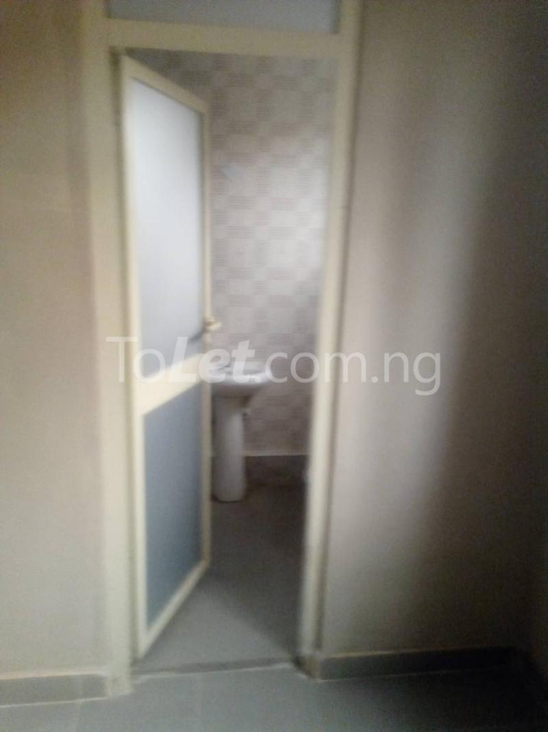 3 bedroom Flat / Apartment for rent Akala Way  Akobo Ibadan Oyo - 9