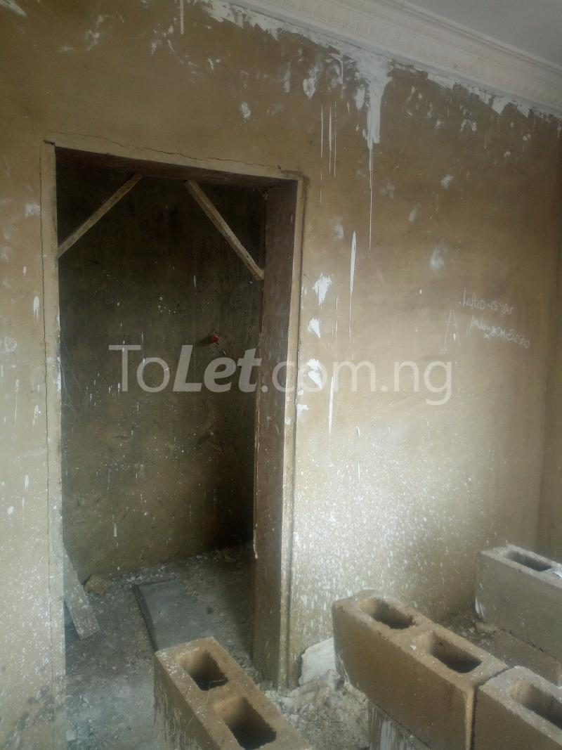 3 bedroom Flat / Apartment for sale Akuru, Elebu Akala Express Ibadan Oyo - 11