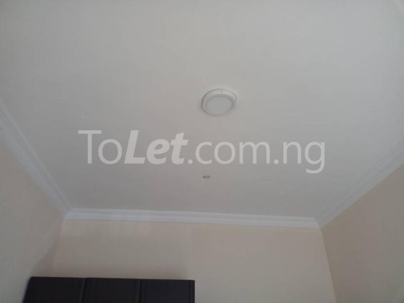 3 bedroom House for sale Aerodrome Gra Samonda Ibadan Oyo - 13