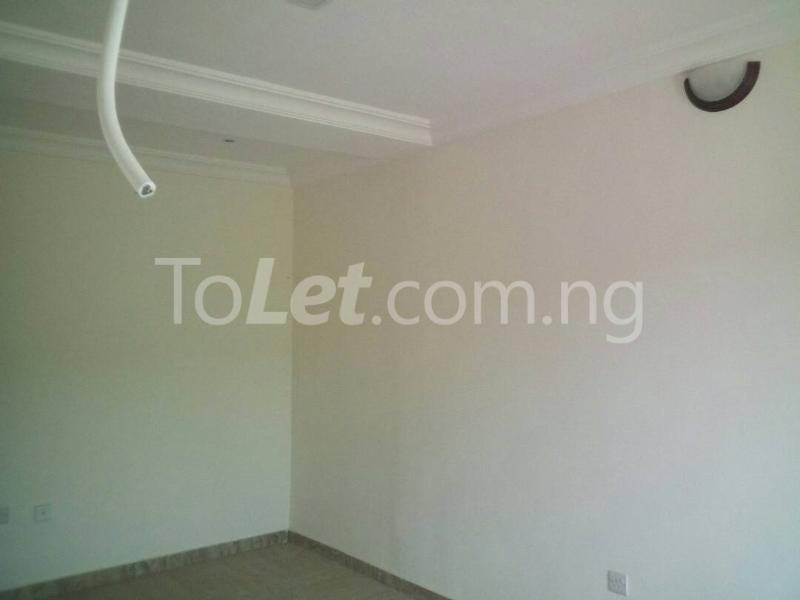 3 bedroom Flat / Apartment for rent Idishin extension  Idishin Ibadan Oyo - 12