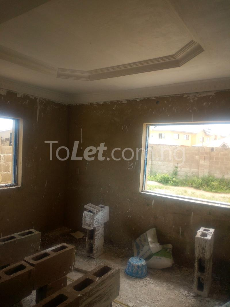 3 bedroom Flat / Apartment for sale Akuru, Elebu Akala Express Ibadan Oyo - 5