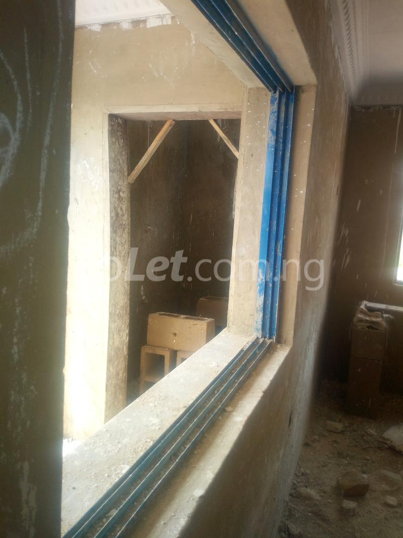 3 bedroom Flat / Apartment for sale Akuru, Elebu Akala Express Ibadan Oyo - 7