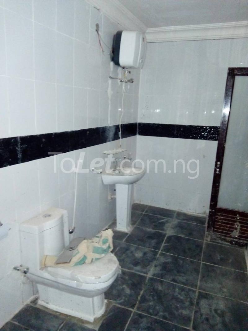 3 bedroom Flat / Apartment for sale Akala Express Ibadan Oyo - 9