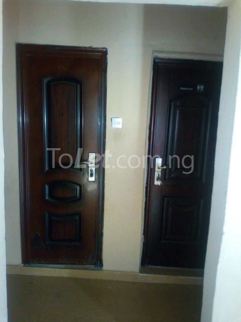 3 bedroom Flat / Apartment for rent New Bodija Bodija Ibadan Oyo - 11