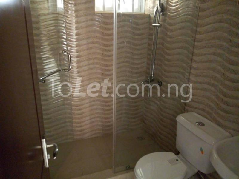 3 bedroom House for sale Aerodrome Gra Samonda Ibadan Oyo - 11