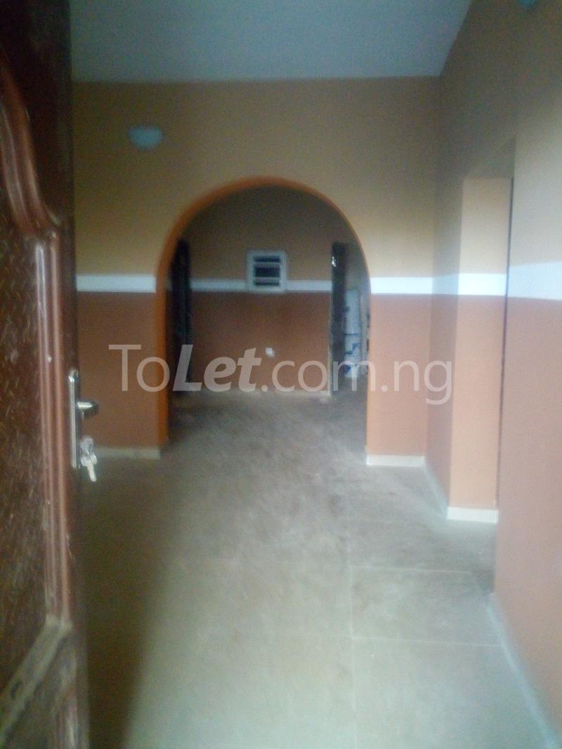 3 bedroom Flat / Apartment for rent Akala way , Akobo Ibadan Oyo - 6