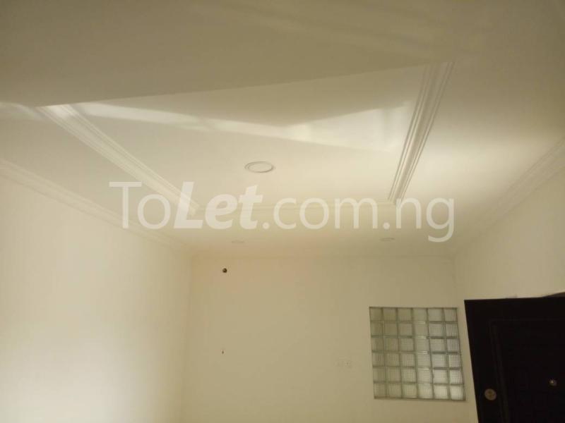 3 bedroom House for sale Aerodrome Gra Samonda Ibadan Oyo - 5