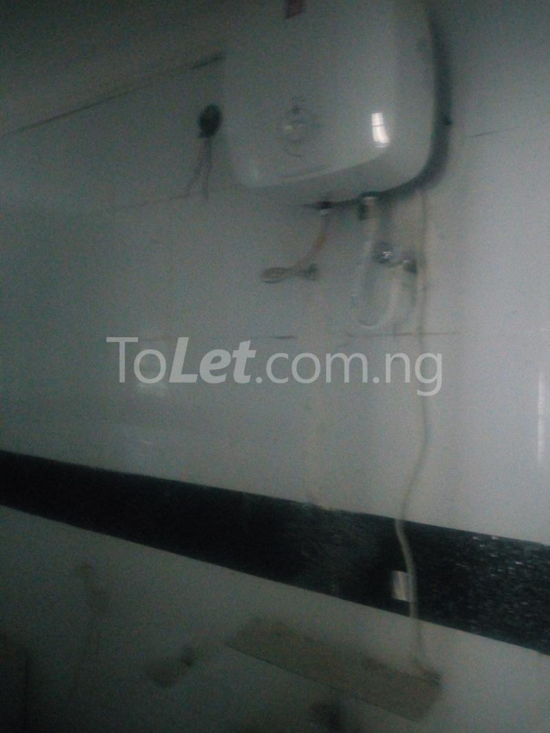 3 bedroom Flat / Apartment for sale Akala Express Ibadan Oyo - 3