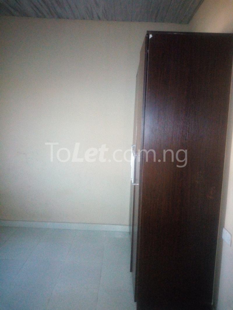 3 bedroom Flat / Apartment for rent New Bodija Bodija Ibadan Oyo - 7