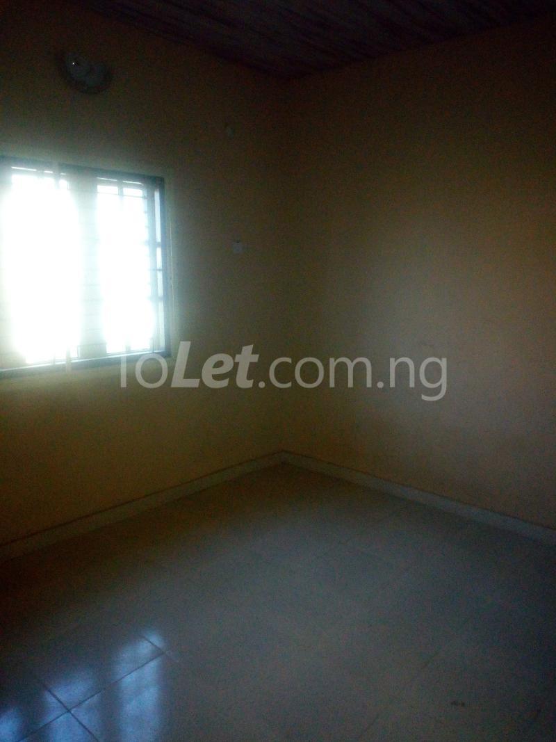 3 bedroom Flat / Apartment for rent New Bodija Bodija Ibadan Oyo - 6