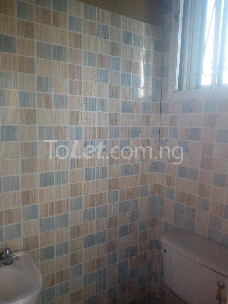 3 bedroom Flat / Apartment for rent Ologuneru Eleyele Ibadan Oyo - 4