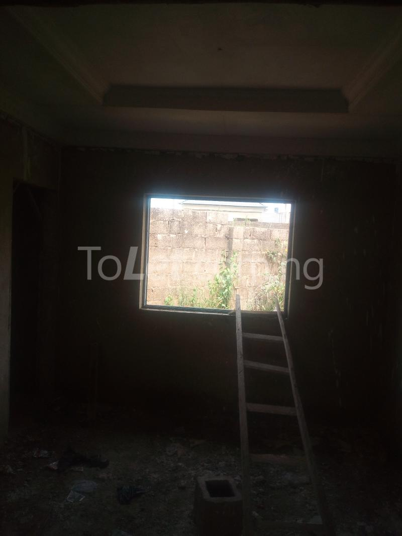 3 bedroom Flat / Apartment for sale Akuru, Elebu Akala Express Ibadan Oyo - 3