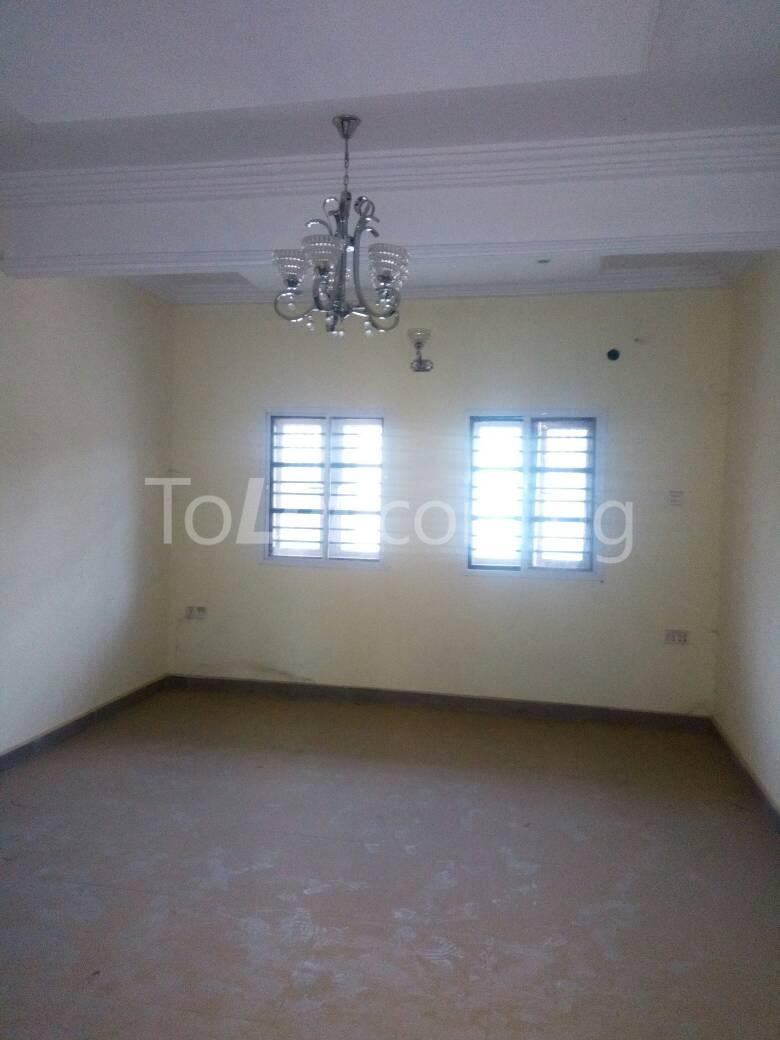 3 bedroom House for rent  Gra Alalubosa Ibadan Oyo - 2