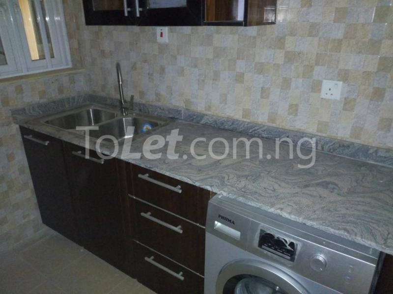3 bedroom House for sale Aerodrome Gra Samonda Ibadan Oyo - 10
